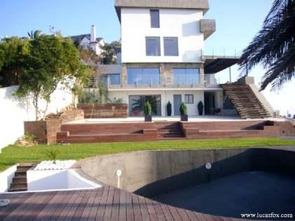 Huis / Villa van 690m² te koop in Cascais & Estoril