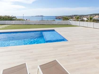 Casa de 107m² en venta en San José, Ibiza