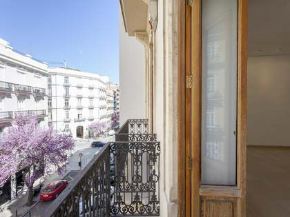 119m² Apartment for rent in El Pla del Remei, Valencia