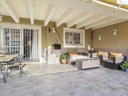 228m² House / Villa for sale in Málaga, Spain