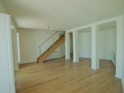 Appartement de 147m² a vendre à Malasaña, Madrid