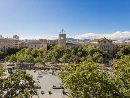 Piso de 200 m² en venta en Eixample Izquierdo, Barcelona