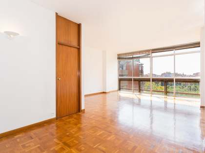 112 m² apartment for sale in Eixample Left, Barcelona
