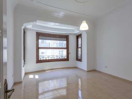 Appartement van 224m² te huur in El Pla del Remei, Valencia