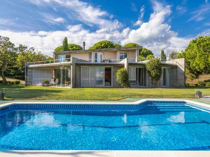 472 m² house for sale in Mataro, Maresme