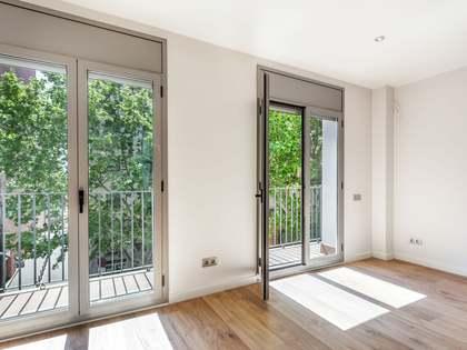 122m² Lägenhet till salu i Poblenou, Barcelona