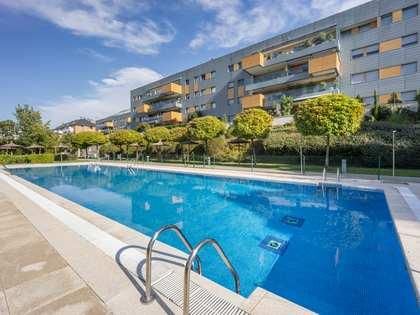 Piso de 153m² con 78m² terraza en venta en Pozuelo, Madrid