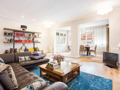 Apartamento de 240 m² en venta en Sant Gervasi-Galvany
