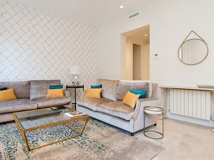 Appartement de 145m² a vendre à Justicia, Madrid