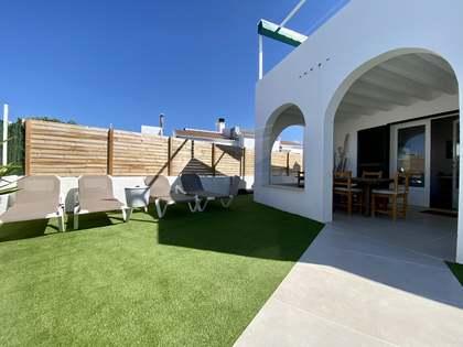 Casa de 80 m² en venta en Ciudadela, Menorca