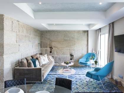 Appartement van 213m² te koop met 15m² terras in Vigo