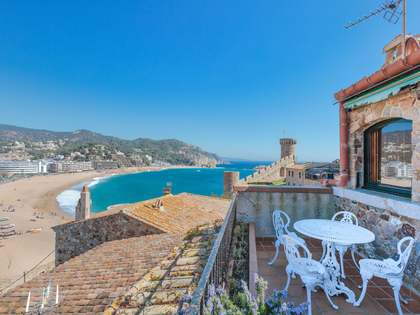 277 m² house for sale in Tossa de Mar