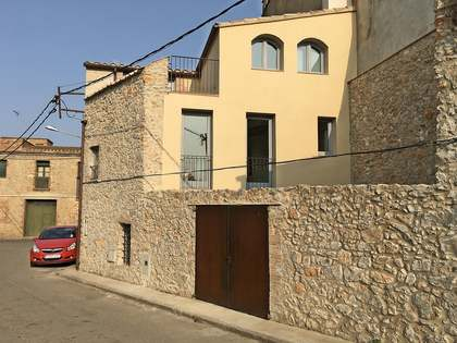 264m² Country house for sale in Baix Empordà, Girona