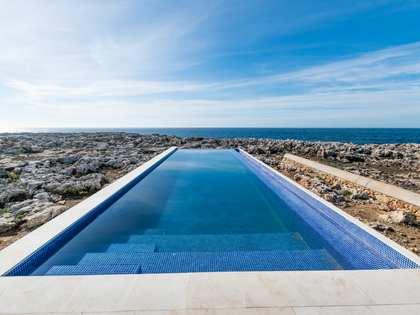 Casa / Villa de 330m² en venta en Sant Lluis, Menorca