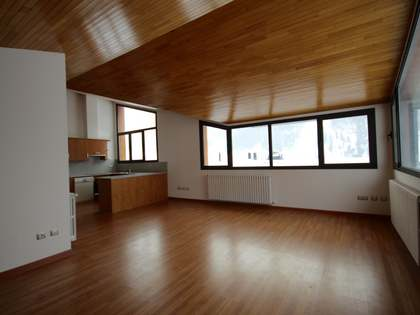 110m² Apartment for sale in Grandvalira Ski area, Andorra