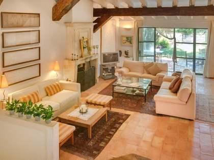 Huis / Villa van 280m² te koop in Alt Emporda, Girona