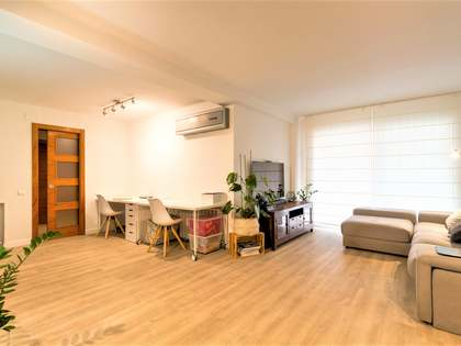 92m² Lägenhet till salu i Tarragona Stad, Tarragona