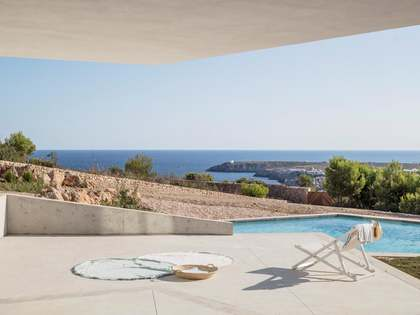 House for sale in Es Mercadal, Menorca