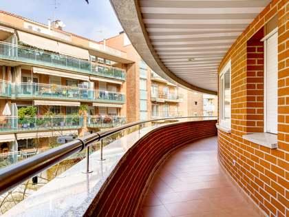 112m² Lägenhet med 17m² terrass till salu i Urb. de Llevant