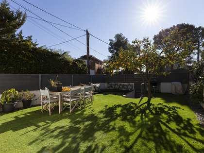 67m² apartment for sale in Vinyet, Sitges