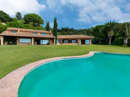 467 m² villa for sale in Supermaresme, Maresme