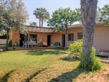 184m² Haus / Villa zum Verkauf in Costa Dorada, Tarragona
