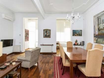Appartement van 130m² te huur in Eixample Rechts, Barcelona