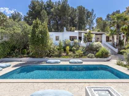 Casa de 320 m² en venta en Santa Eulalia, Ibiza