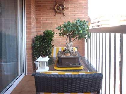 Appartement van 133m² te koop in Patacona / Alboraya