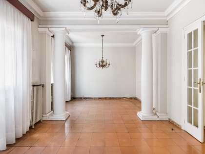 Piso de 116m² en venta en Gótico, Barcelona