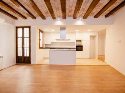 109m² apartment for sale in Gótico, Barcelona