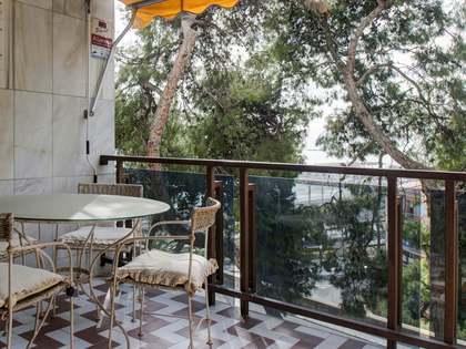329m² Lägenhet till salu i Eixample, Tarragona