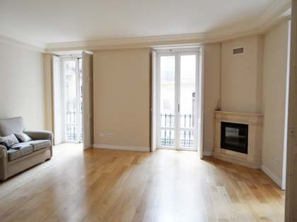 Appartement de 188m² a vendre à La Seu, Valence