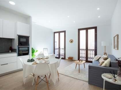 appartamento di 102m² in vendita a Mataro, Barcellona