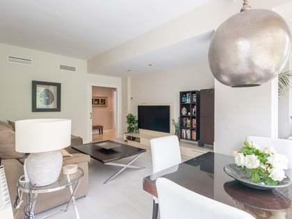 Appartamento di 106m² in vendita a Centro / Malagueta