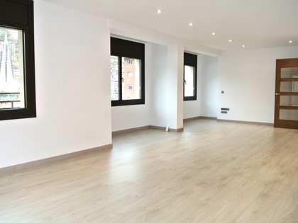 Appartement van 185m² te koop in Andorra la Vella, Andorra