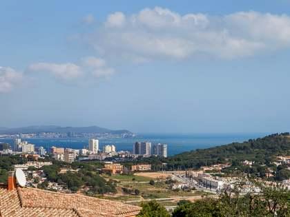 在 Sant Feliu de Guíxols - Punta Brava, 布拉瓦海岸 240m² 出售 豪宅/别墅