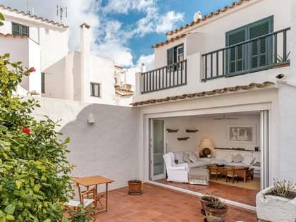 Casa / Villa di 181m² con giardino di 50m² in vendita a Ciudadela