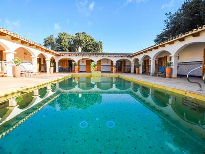 1,084m² Country house for sale in Ciudadela, Menorca