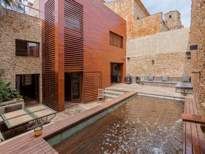 225m² Hus/Villa till salu i Baix Emporda, Girona