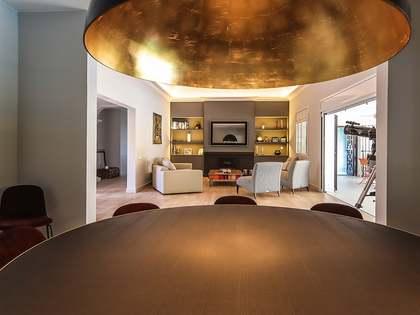 Дом / Вилла 516m² на продажу в Виланова и ла Жельтру