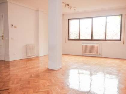 Casa / Vil·la de 170m² en lloguer a Arturo Soria, Madrid