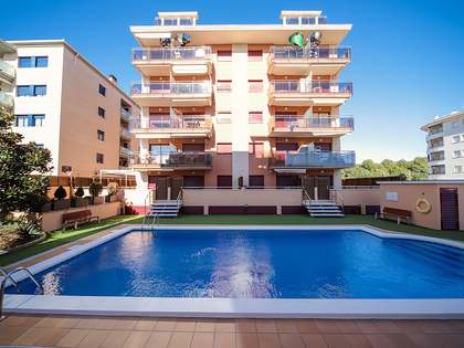 90m² Apartment for sale in Costa Dorada, Tarragona