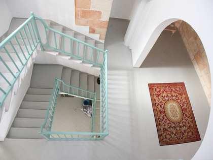 Huis / Villa van 494m² te koop in Ciudadela, Menorca