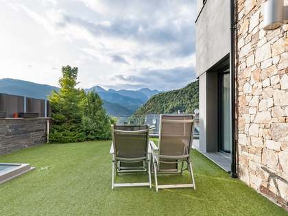 686m² House / Villa for sale in La Massana, Andorra