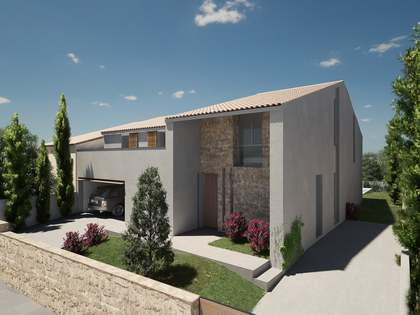 Casa de 264 m² en venta en Baix Empordà, Girona