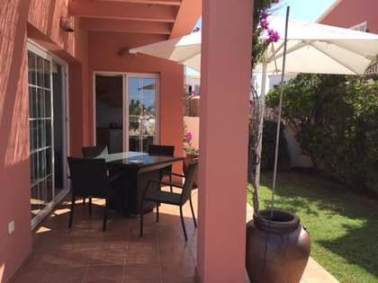 Casa / Vil·la de 250m² en venda a Menorca, Espanya