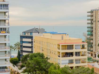 56m² Apartment for sale in Castellón, Spain