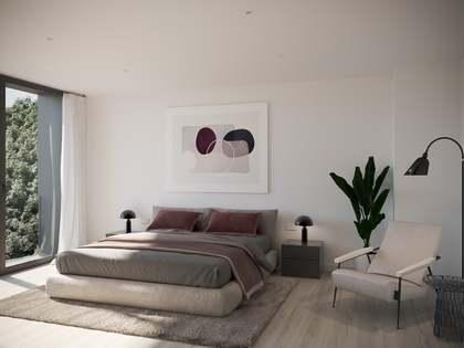 369m² Haus / Villa mit 182m² garten zum Verkauf in La Massana