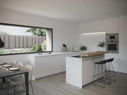 Casa con 176 m² de jardín en venta en La Massana
